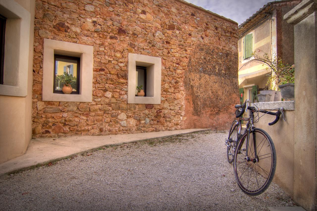 lifestyle_bike.jpg