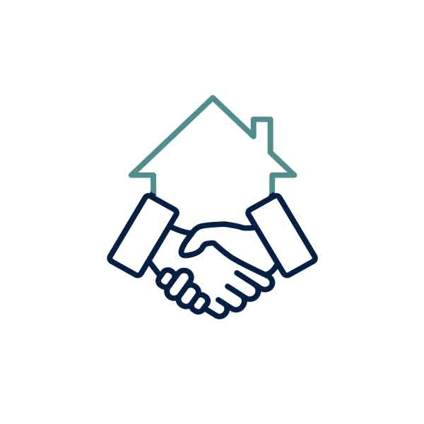 handshake-house.jpg
