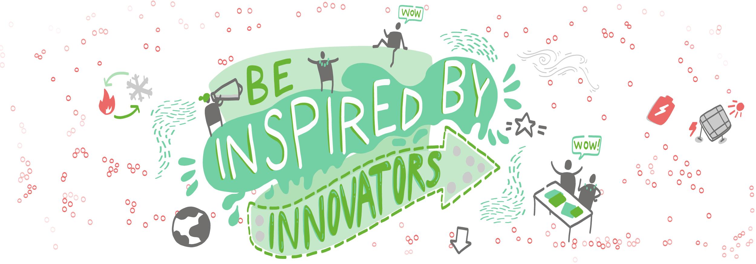 20190130-Inspirationslides-1.png