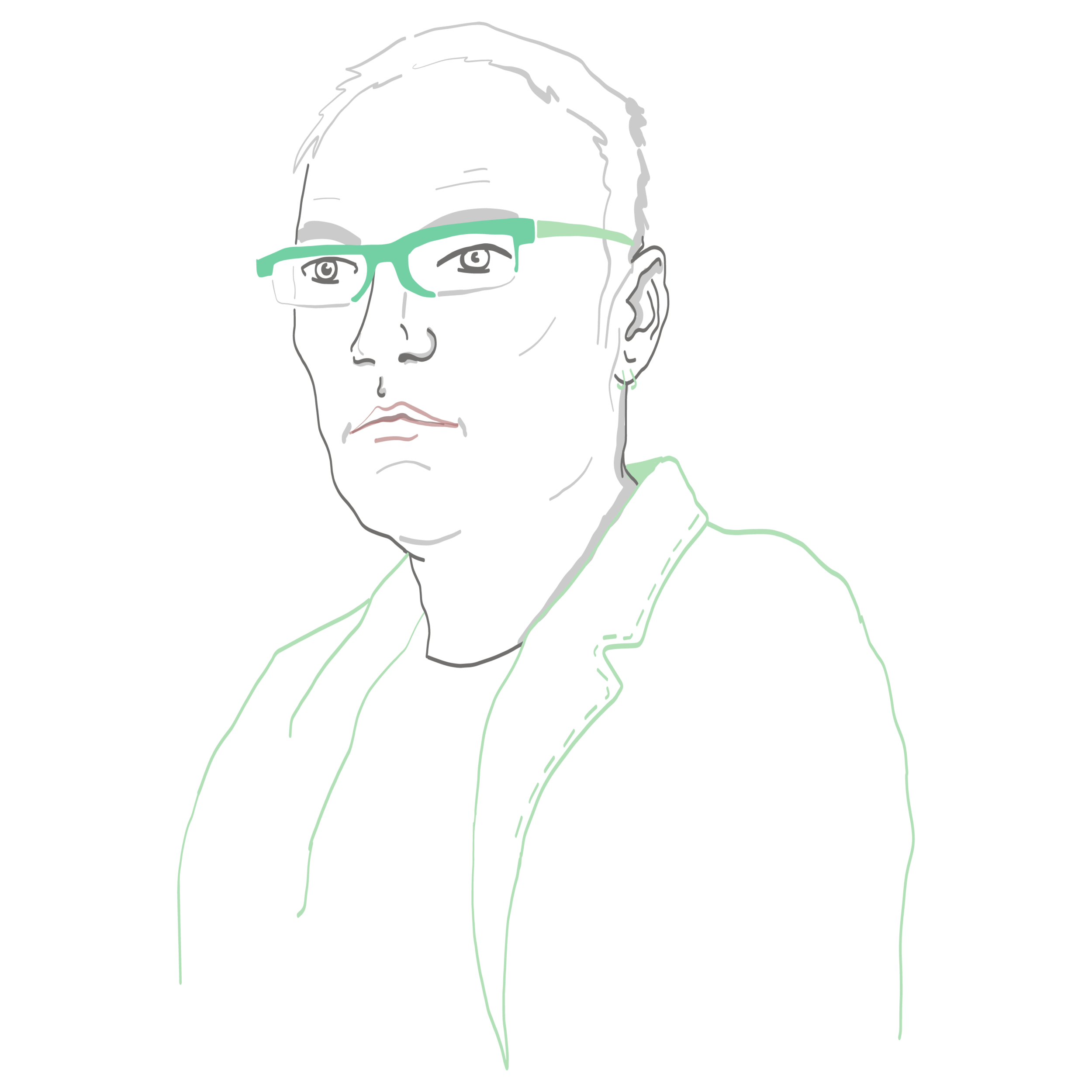 Speakers portraits-15.png