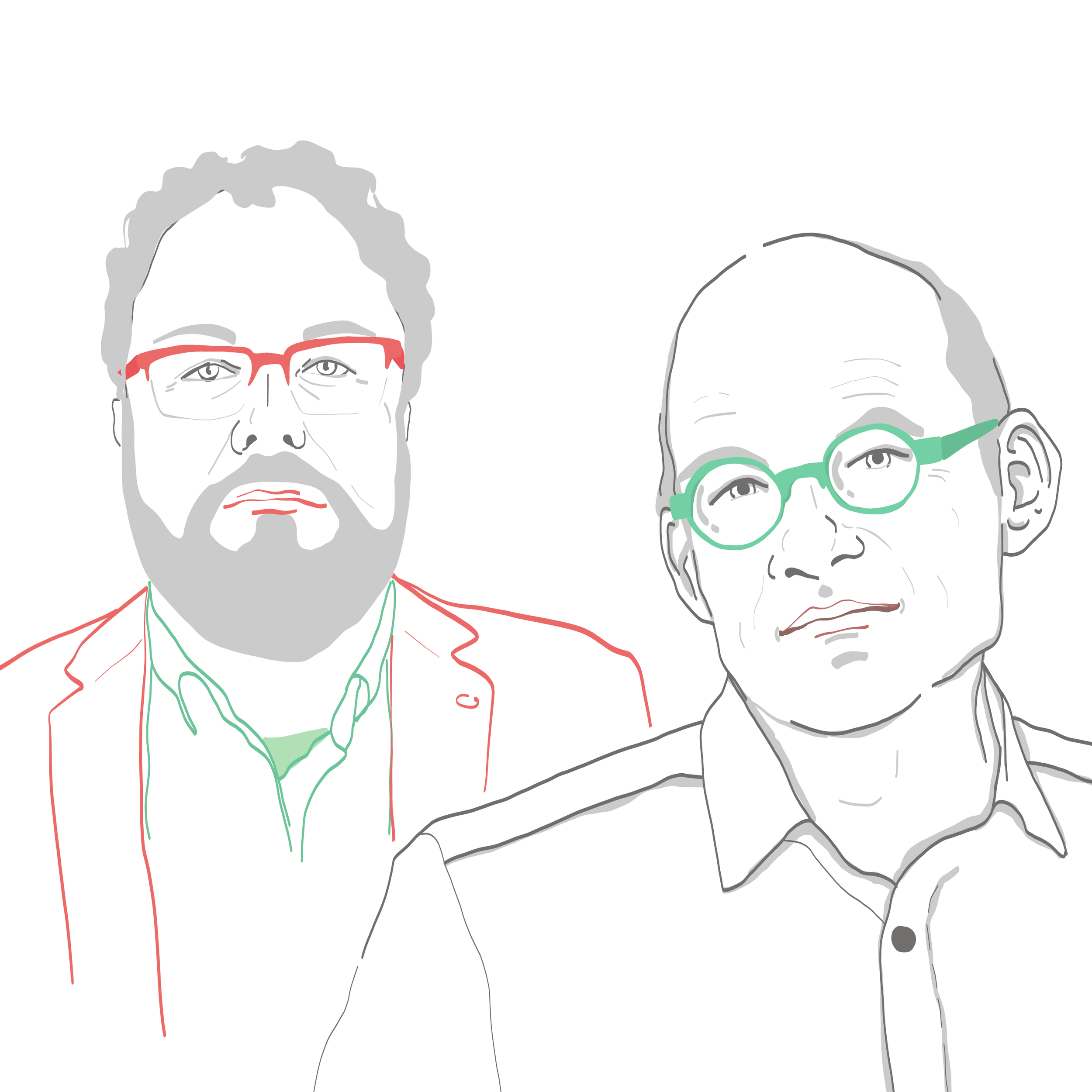 Speakers portraits-34.png