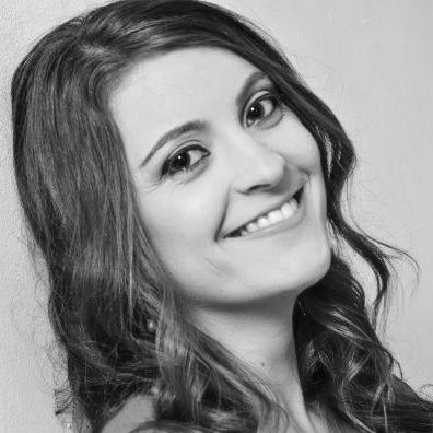 Maria Bodocka Accountant