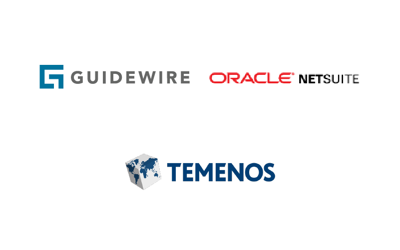The AltViz Intelligent Automation platform is compatible with Guidewire, Oracle Netsuite, Tamenos