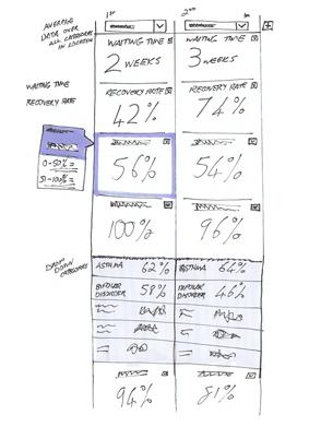 Hugh Leoidsson Sketchpad Spread 4