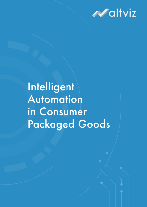 Intelligent Automation in Consumer Packaged Goods.png