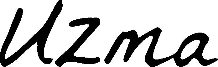 uzma signature-2.png