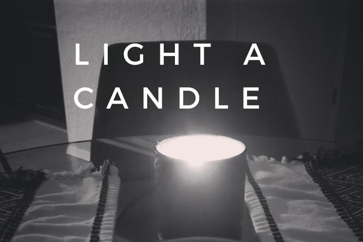 lightacandle.jpg