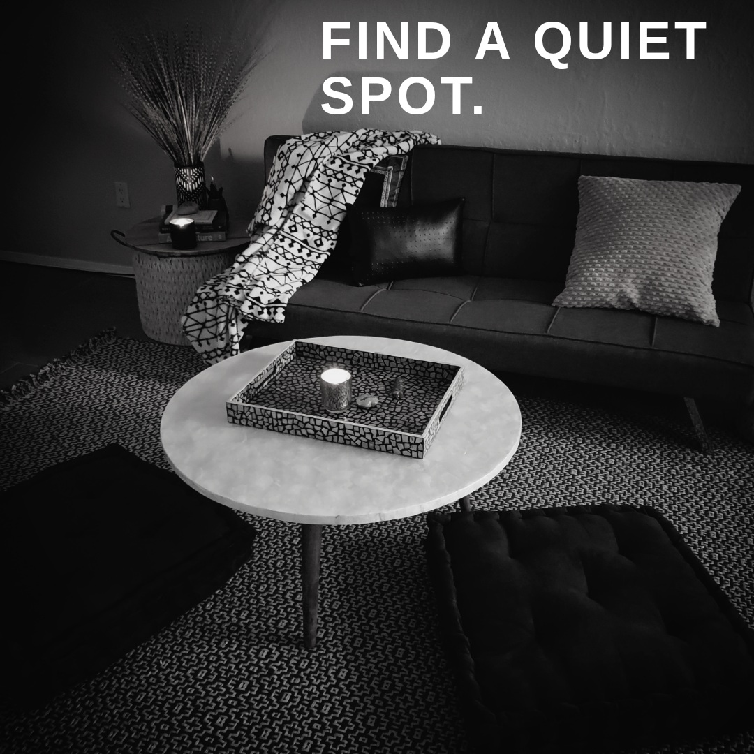 quietspot.jpg