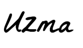Uzma Signature Final.jpg