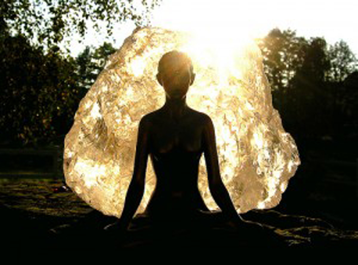 meditation-300x222.jpg