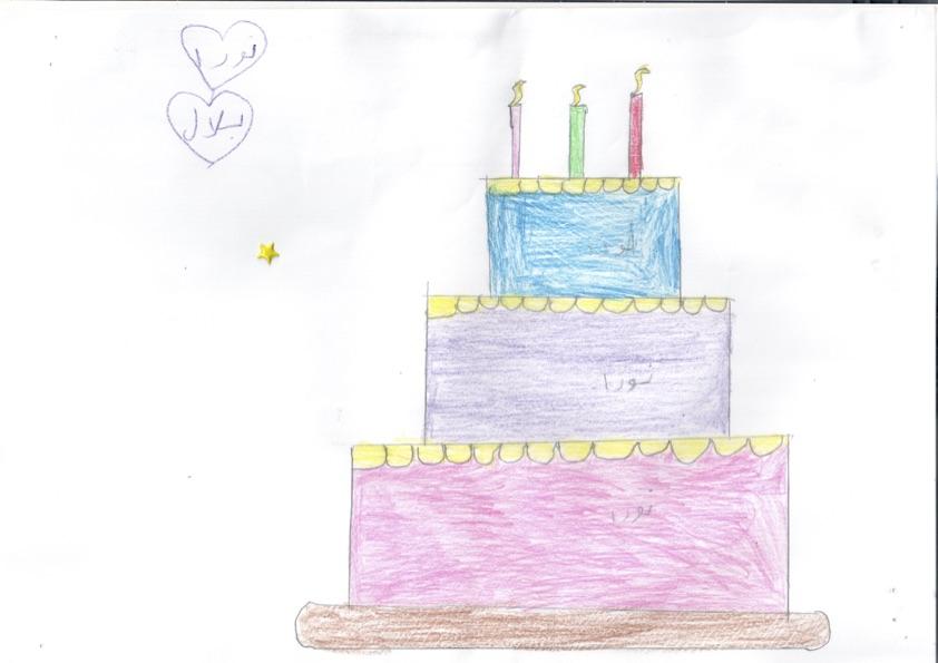 cake_drawing.jpg