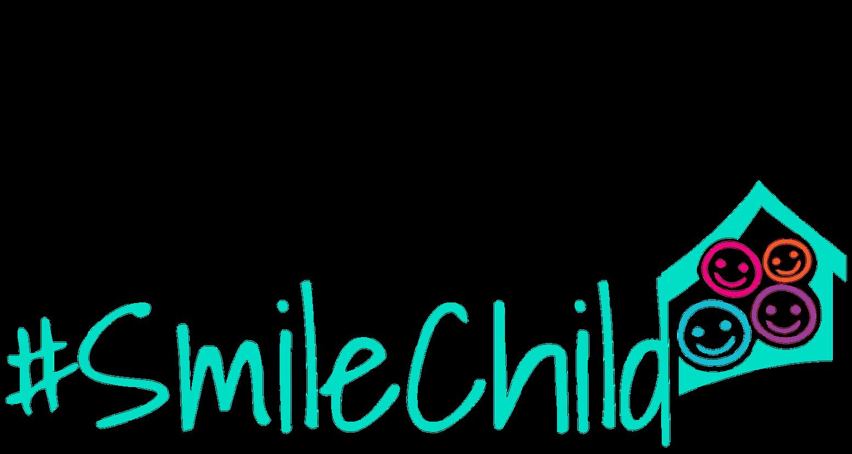 Logo_SmileChild2.png