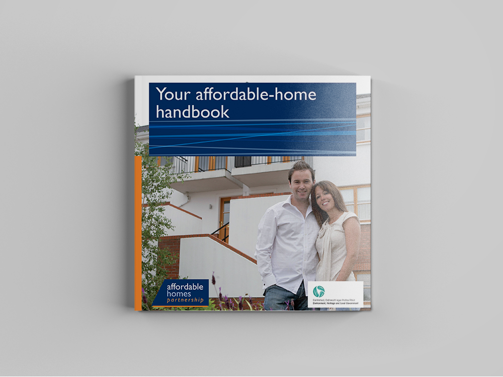 handbook cover EN.jpg