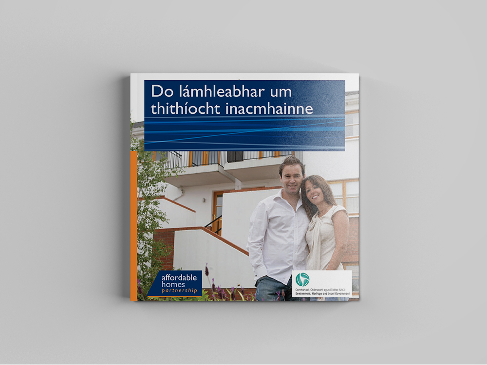 handbook cover IE.jpg