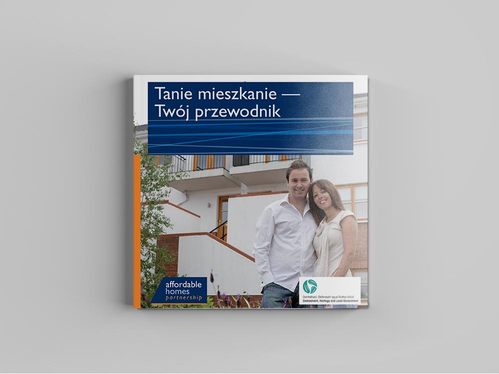 handbook cover POL.jpg