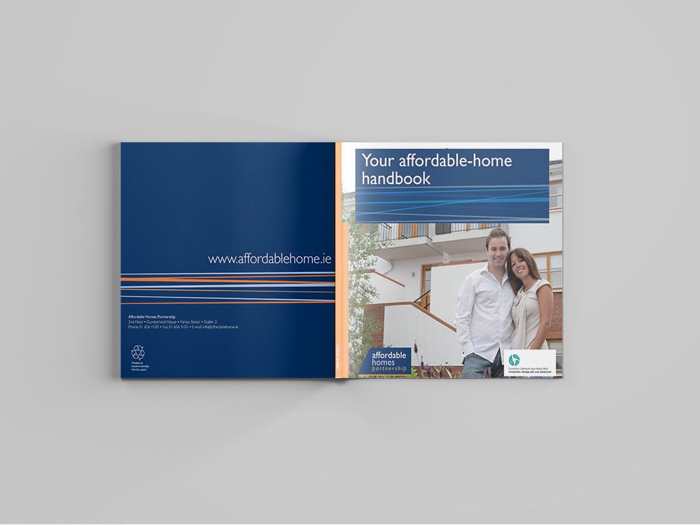 handbook coverspread ENG.jpg