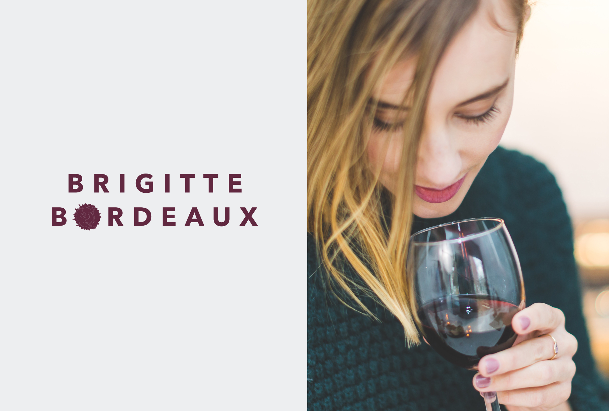 brigitte-bordeaux-logo-photo2.jpg