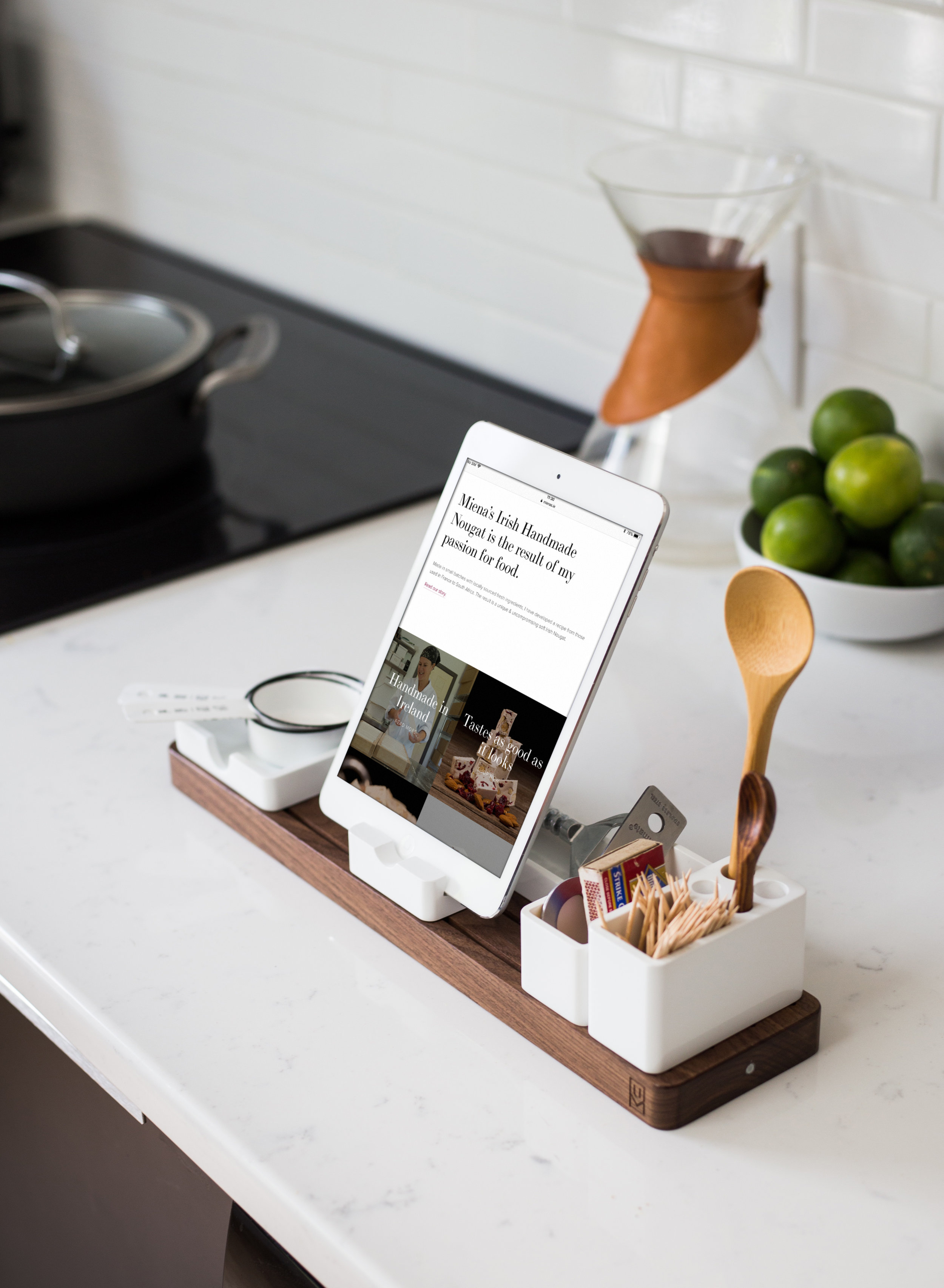 ipad-in-the-kitchen.jpg