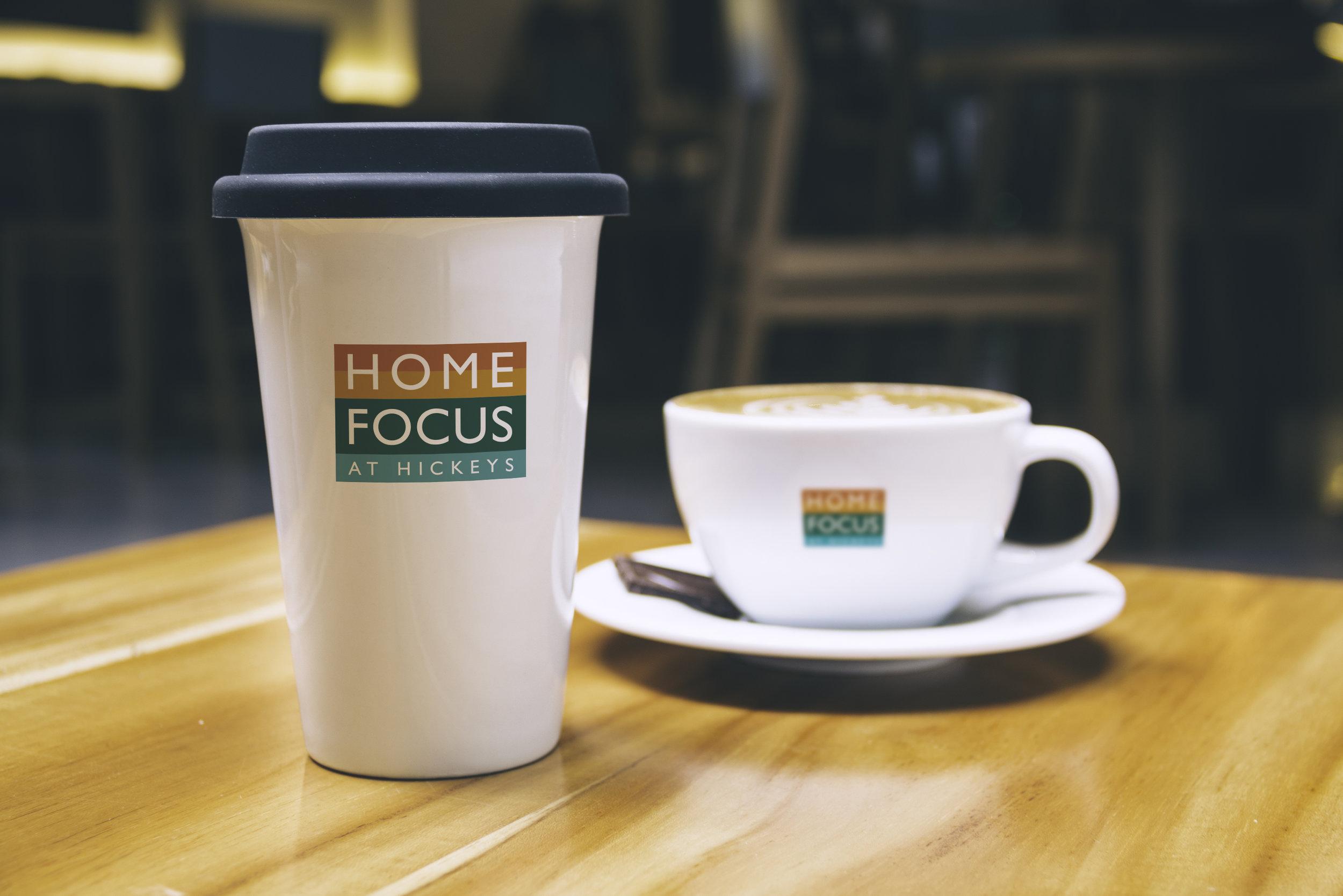 Coffee Mug Mockup 01.jpg