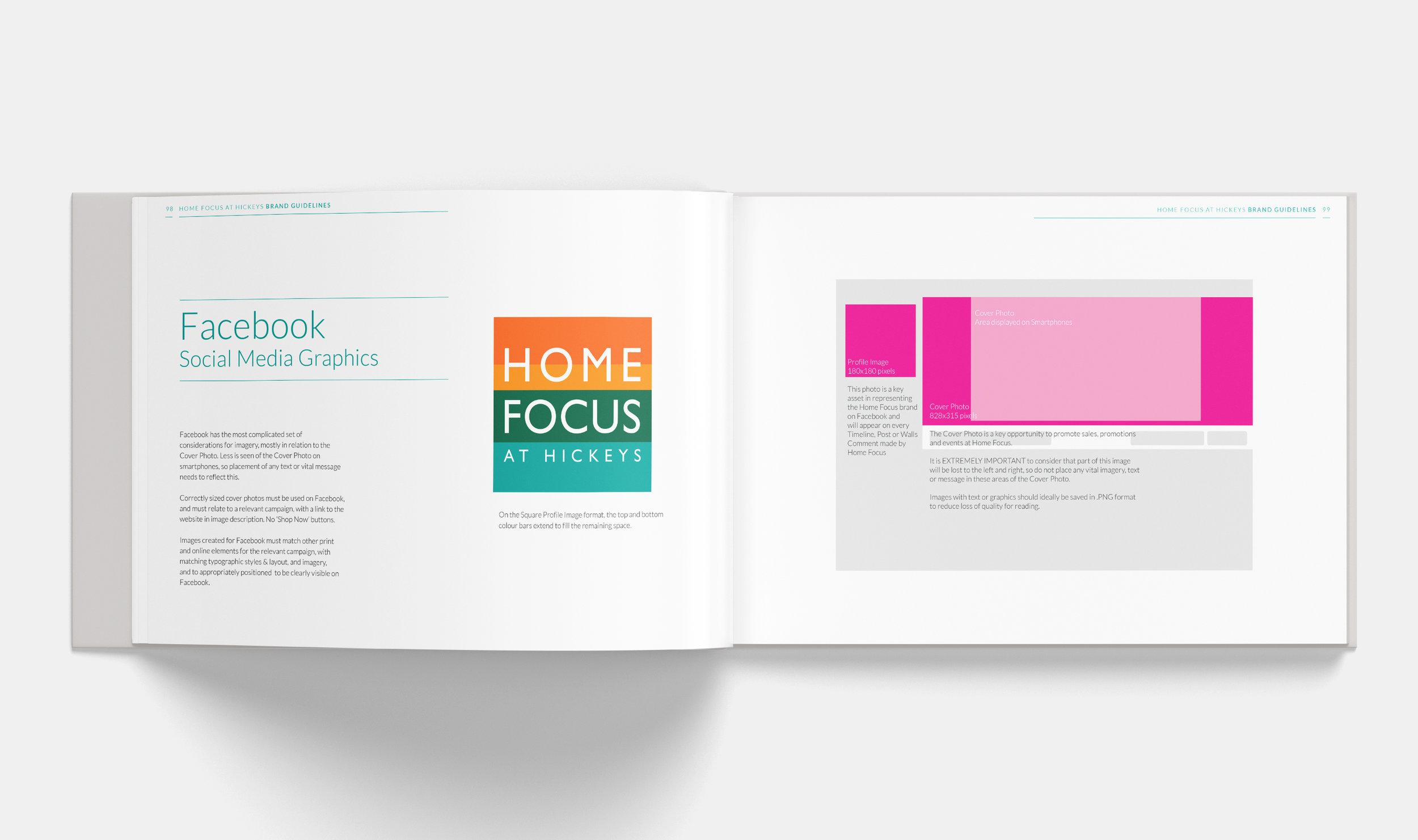 Horizontal_Book_Mockup_7.jpg
