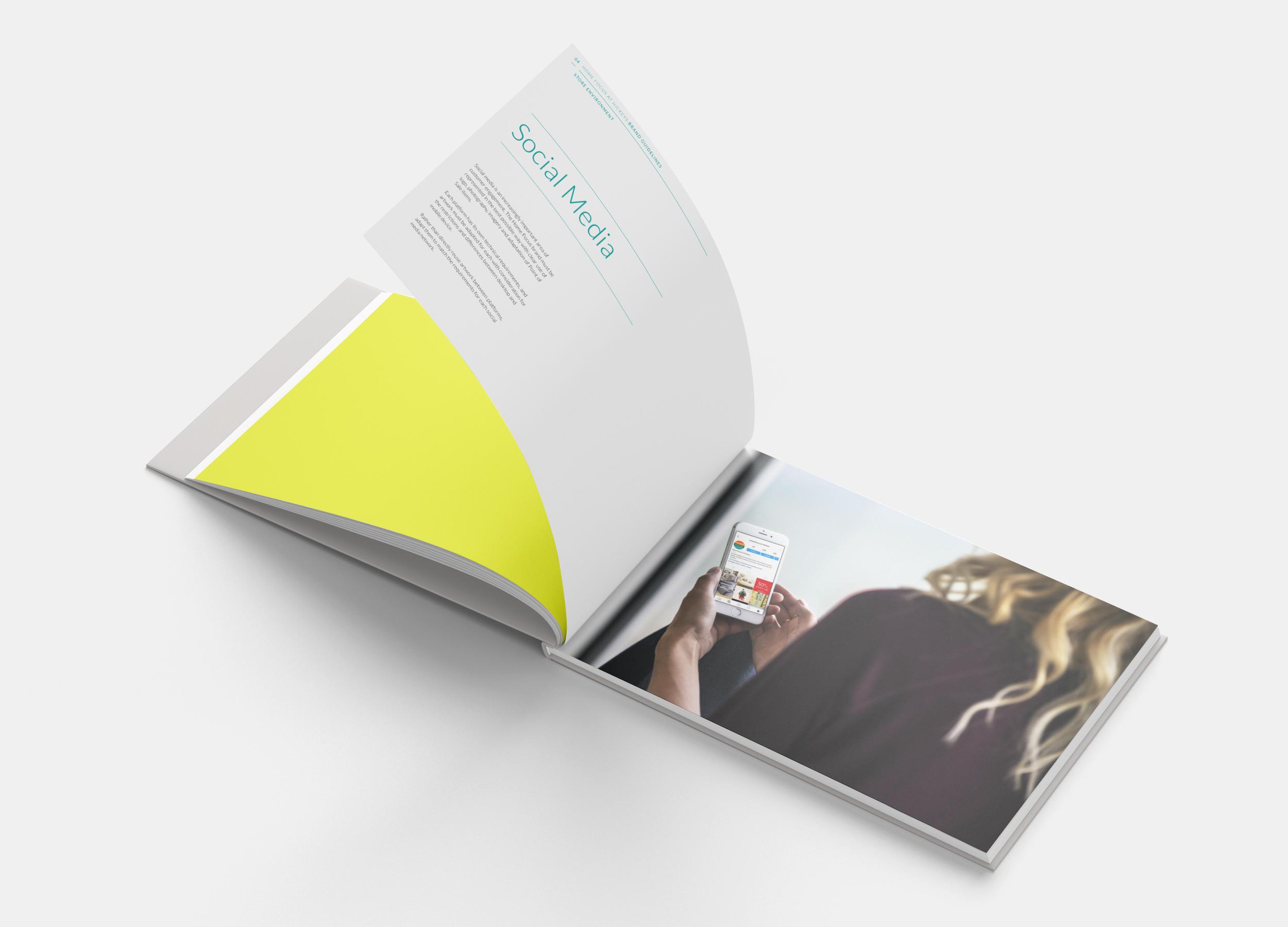Horizontal_Book_Mockup_5.jpg