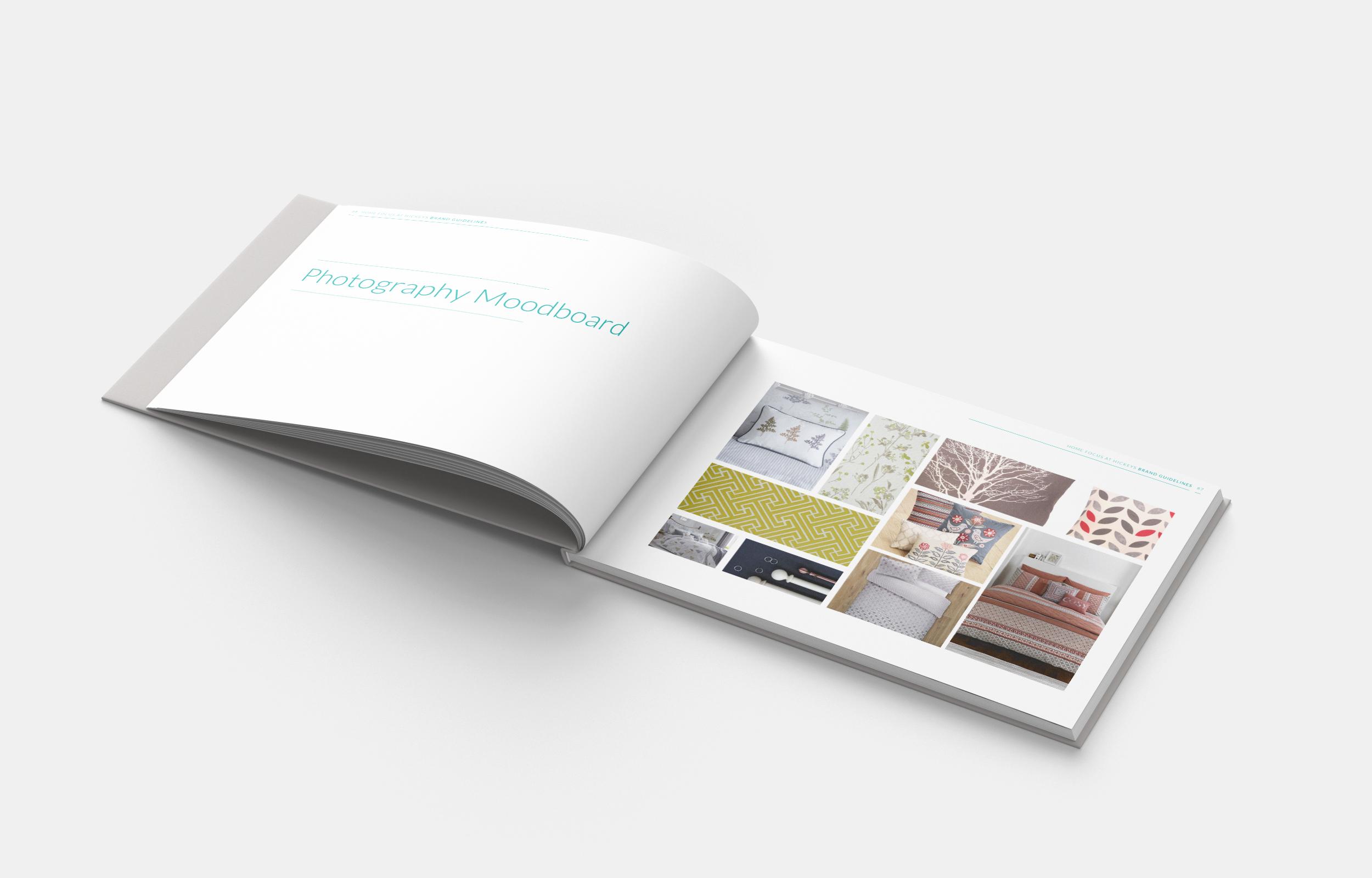 Horizontal_Book_Mockup_6.jpg
