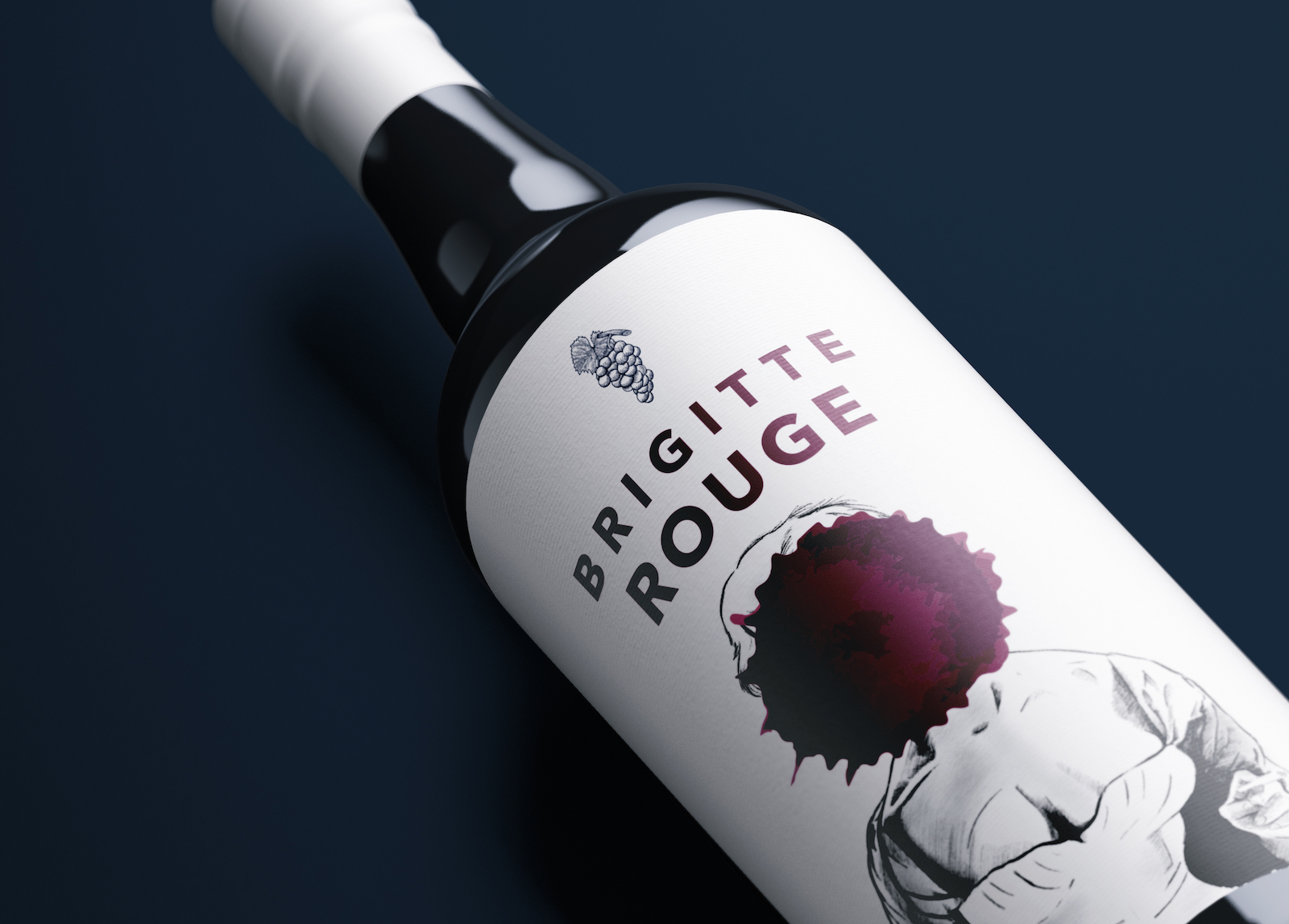 Wine_Bottle_Mockups_1-red.jpg