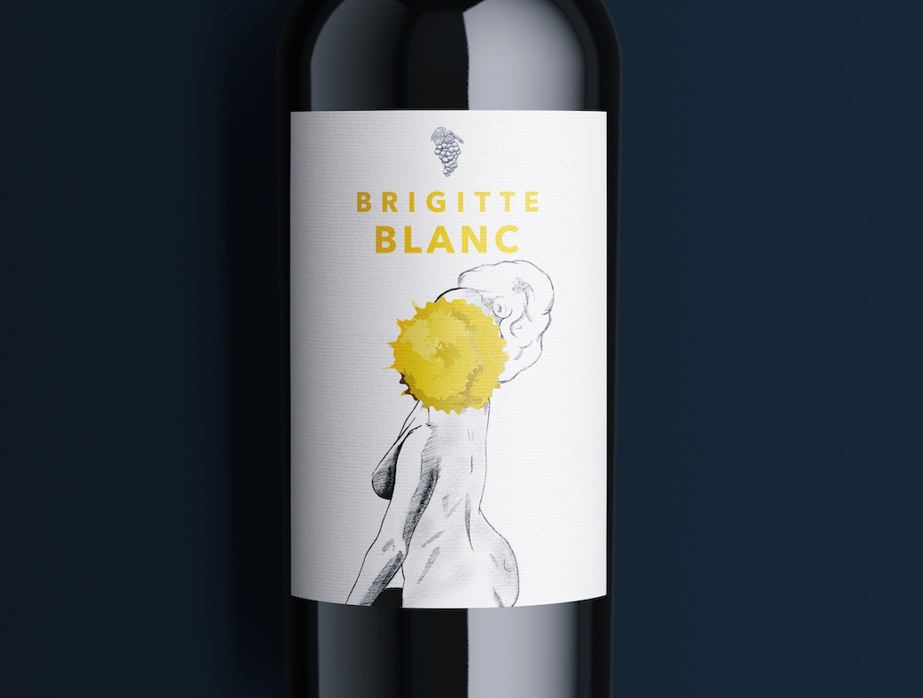 Wine_Bottle_Mockups_3-white.jpg