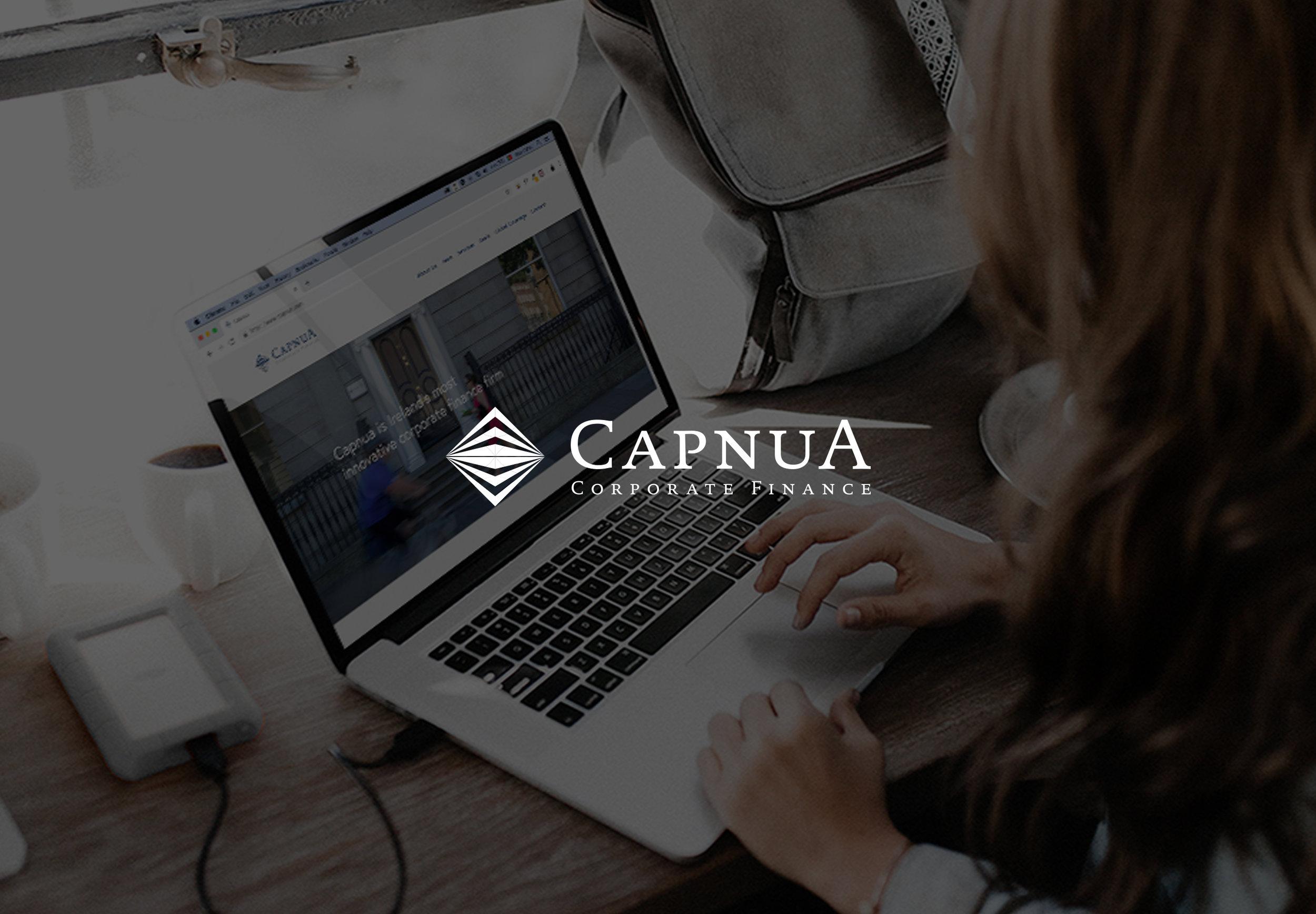 capnua-header.jpg