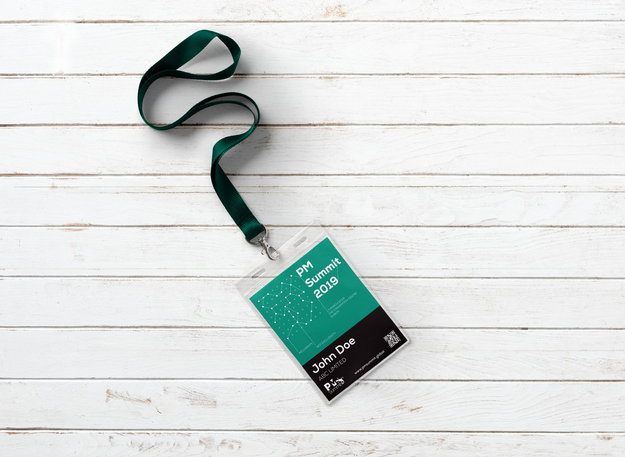 ID-Card-Holder-Mockup-vol-2.JPG