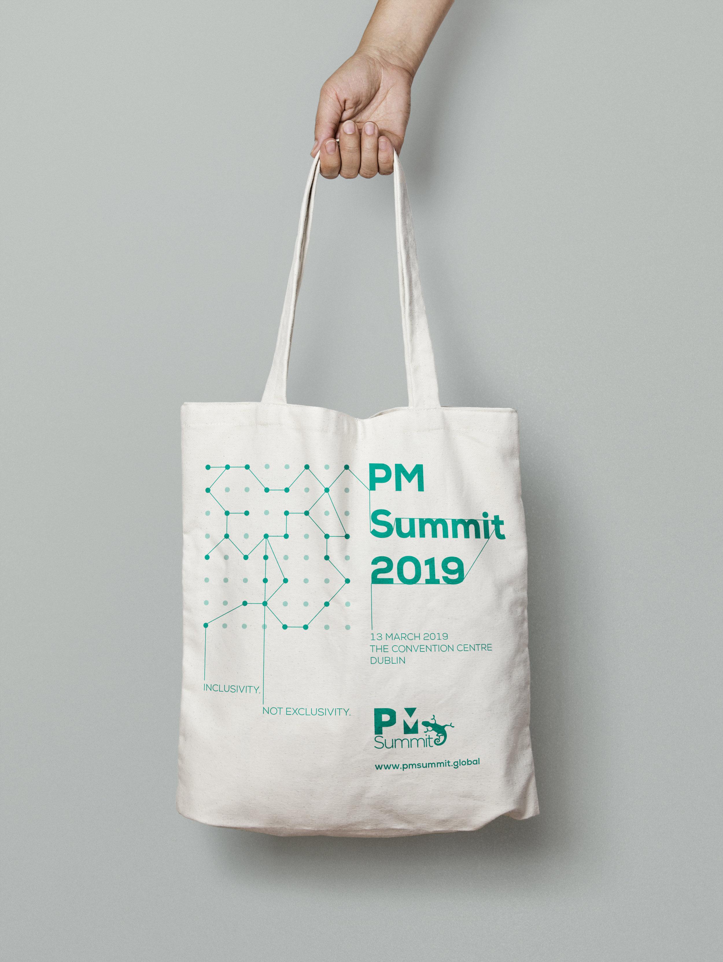 RPCanvas Tote Bag MockUp.JPG