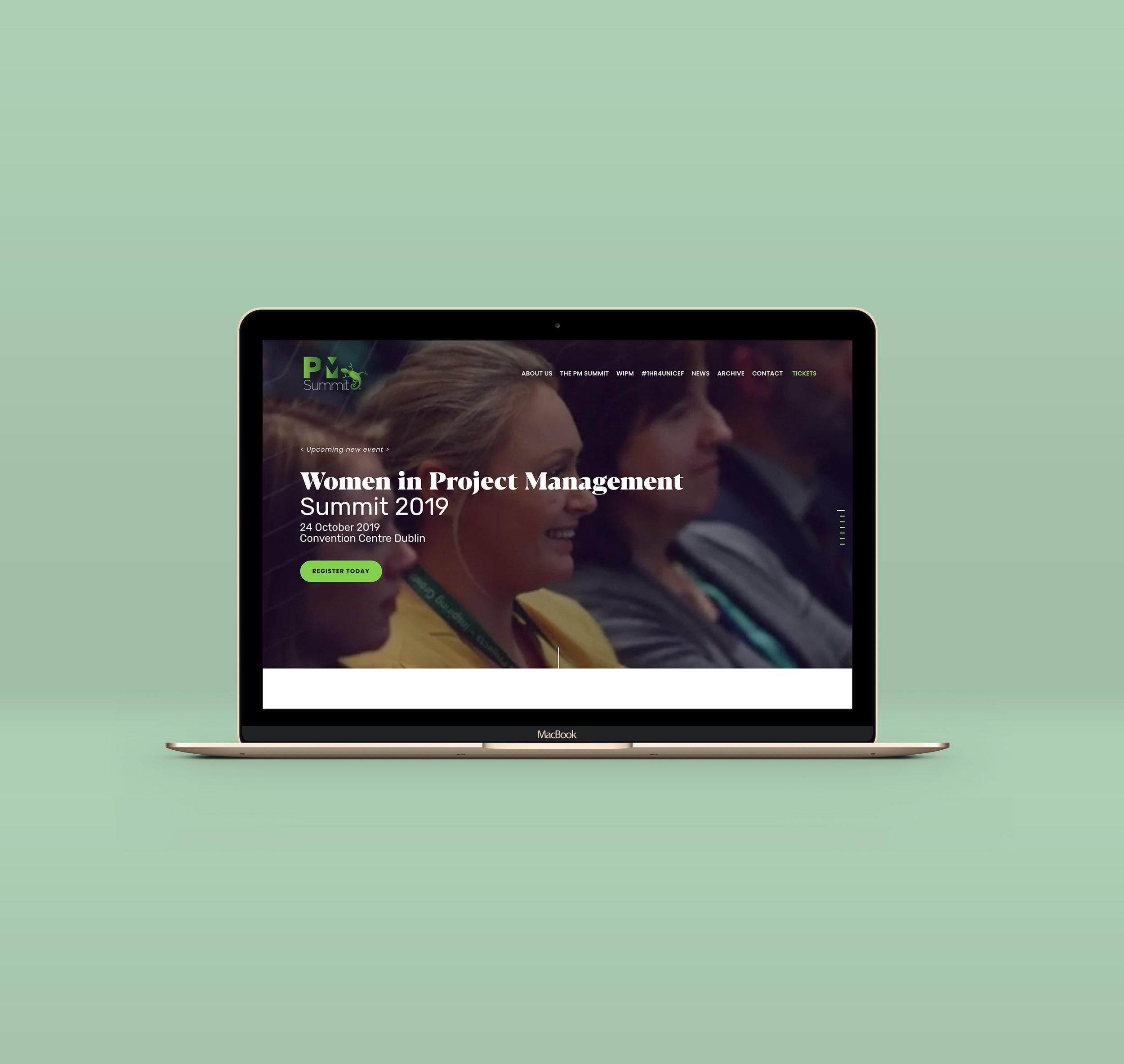 PMS_website_1.jpg