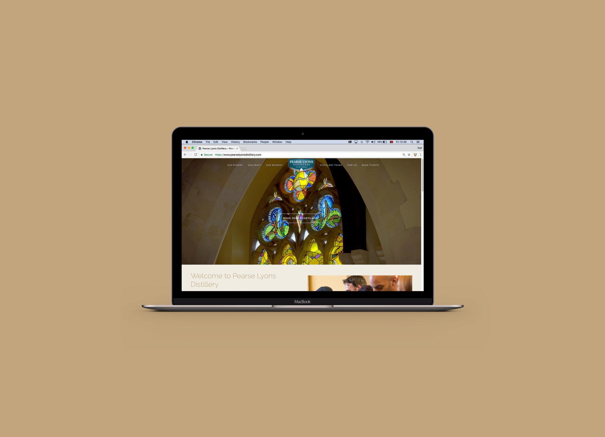 pld-site-macbook1.jpg