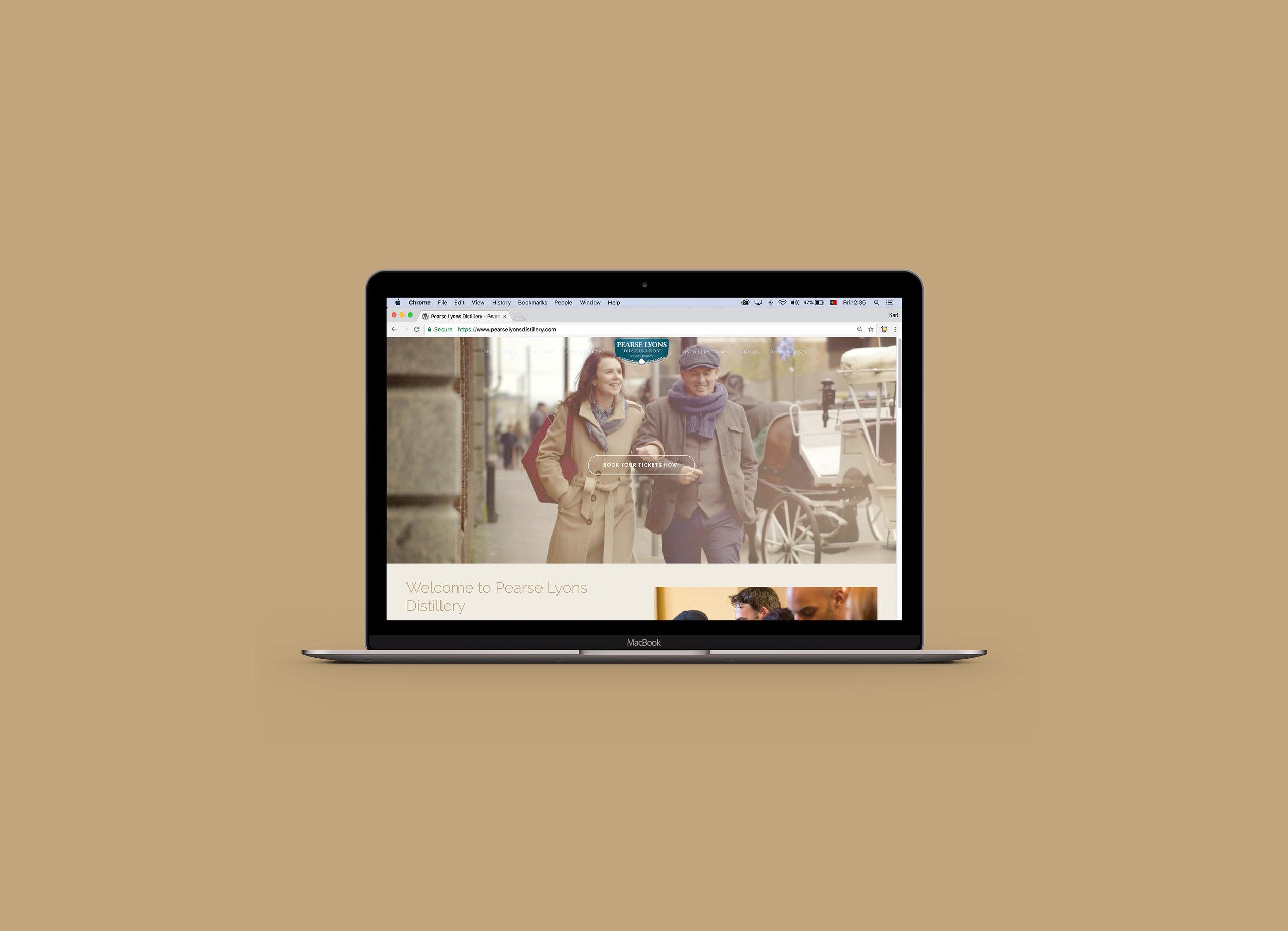 pld-site-macbook2.jpg