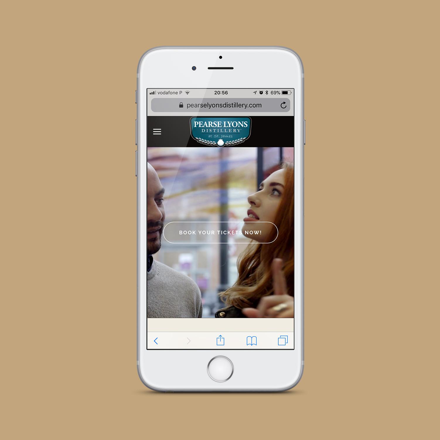 pld-site-iphone2.jpg