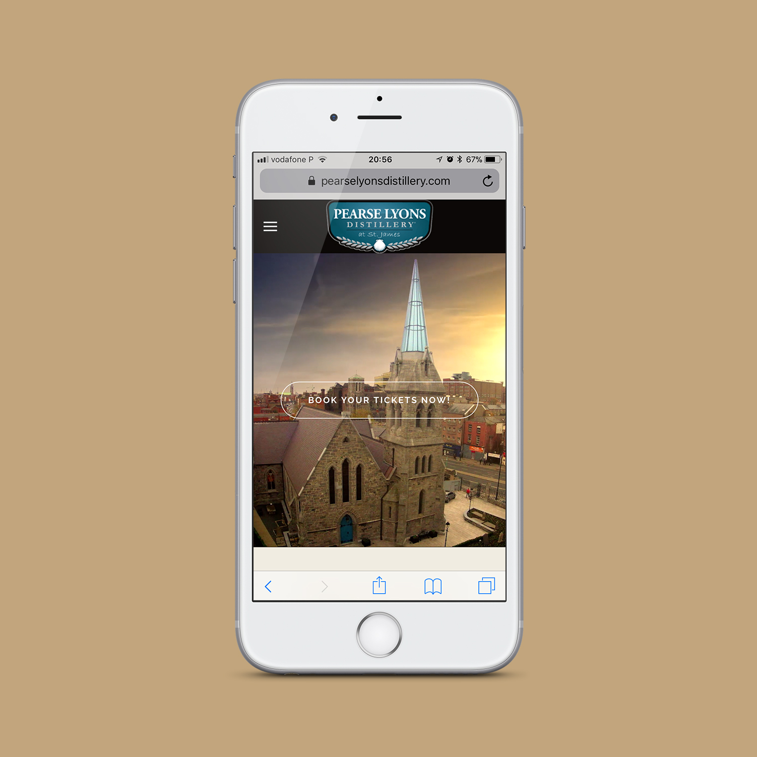 pld-site-iphone3.jpg