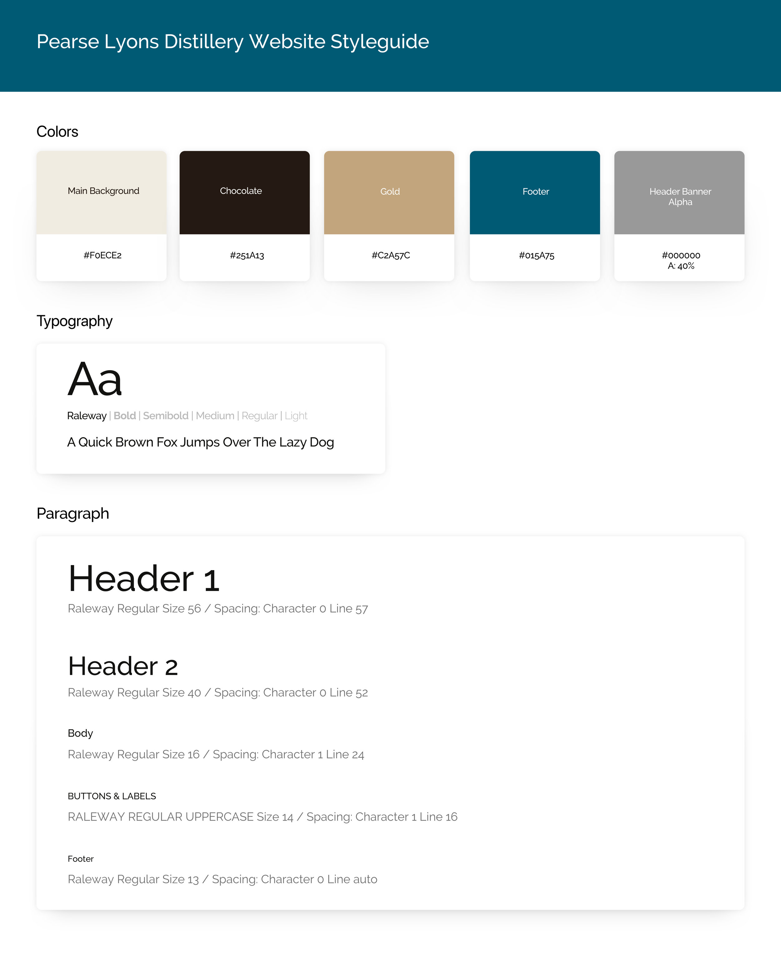PLD Site Style Guide.jpg