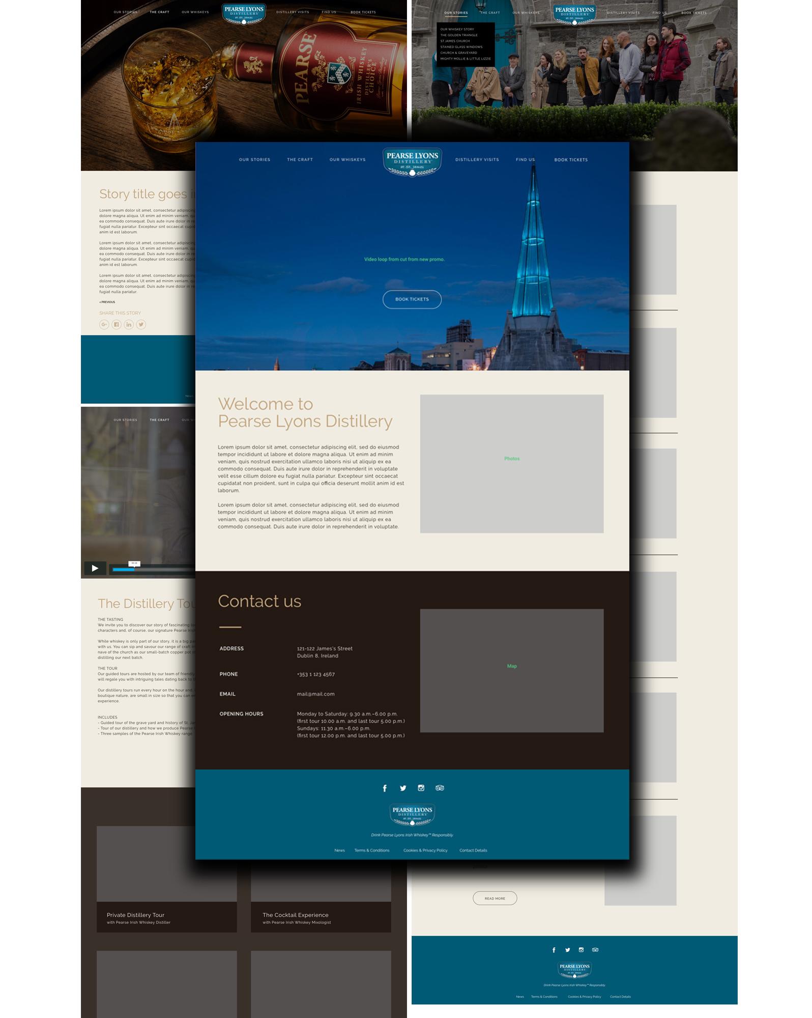 site sketchfiles.jpg