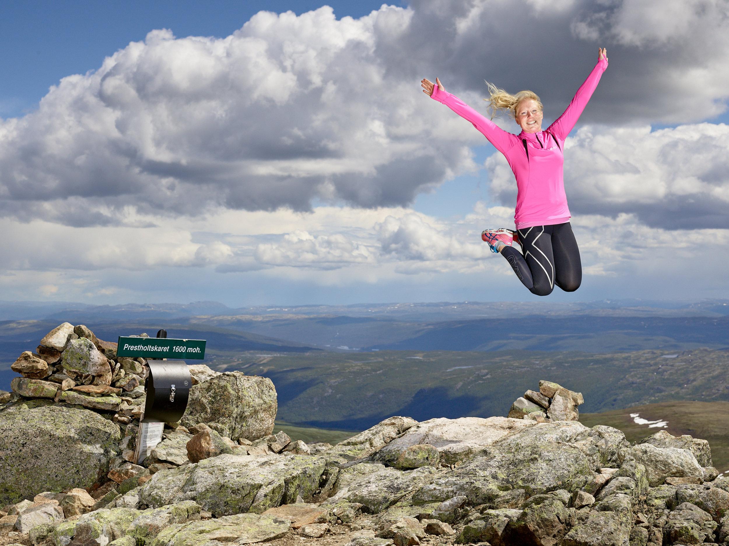 prestholtskarvet-hallingskarvet-nasjonalpark-prestholtstien-vandring-geilo-sommer-emile-holba.jpg