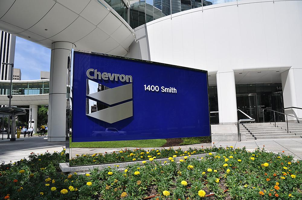 chevron-corporate-offices-in-houston-tx-photo-thanks-to-flickr-user.jpg
