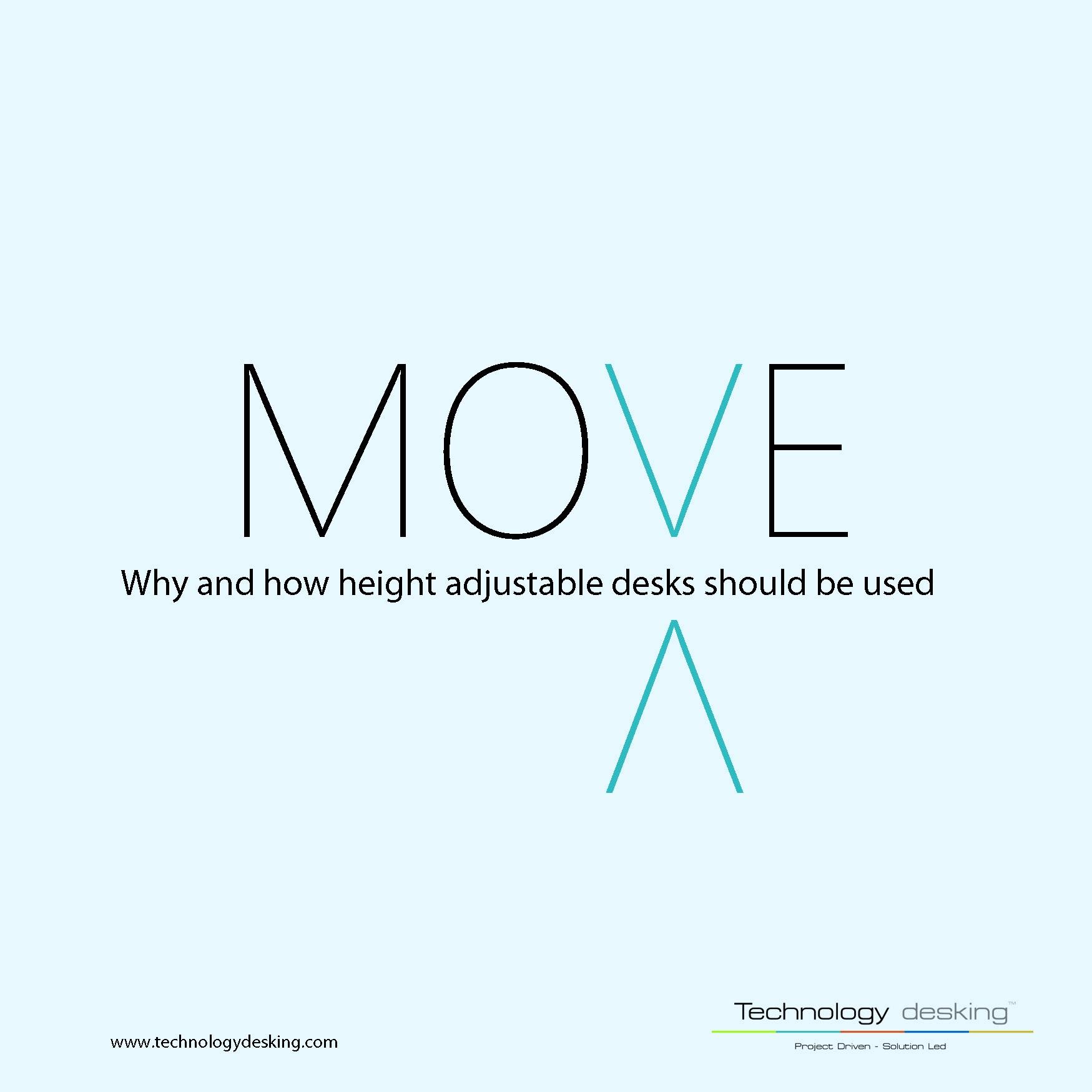 Move+Technology-Desking_Page_01.jpg