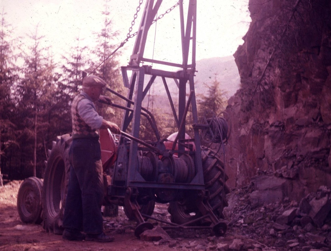 1962_Tower drum winch.jpg