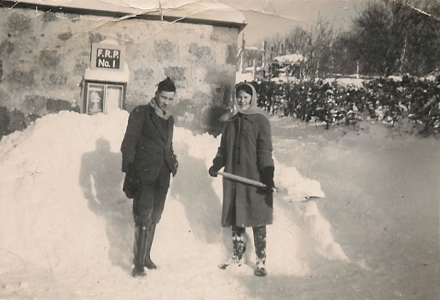 1963_Winter, Ardross.jpg