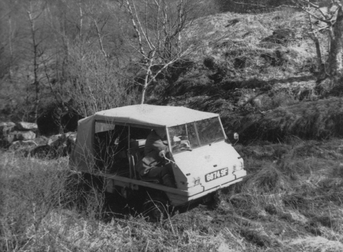 1964_Early ATV.jpg
