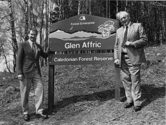 1994_Glen Affric launch.jpg