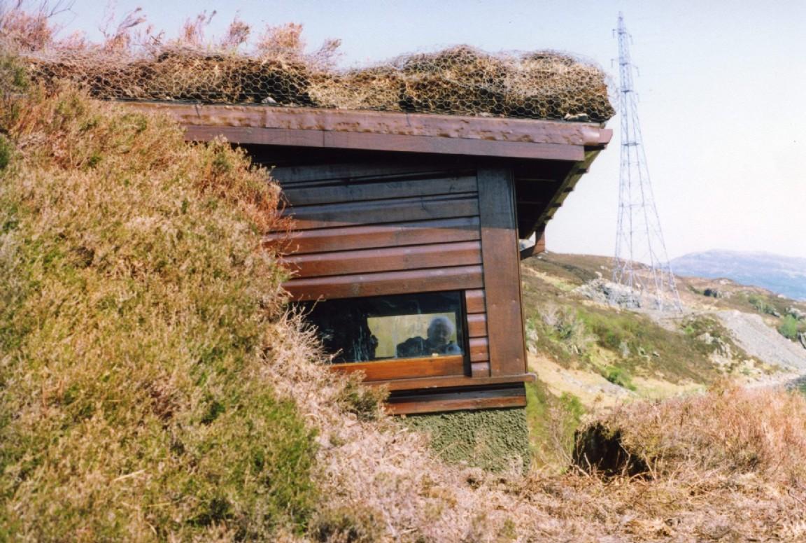 1997_Kylerhea otter hide.jpg