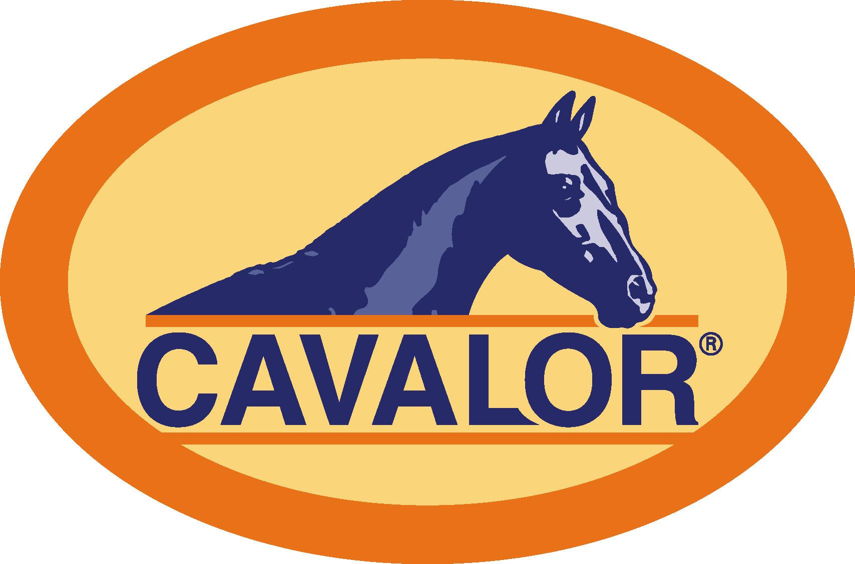 cavalor.jpg