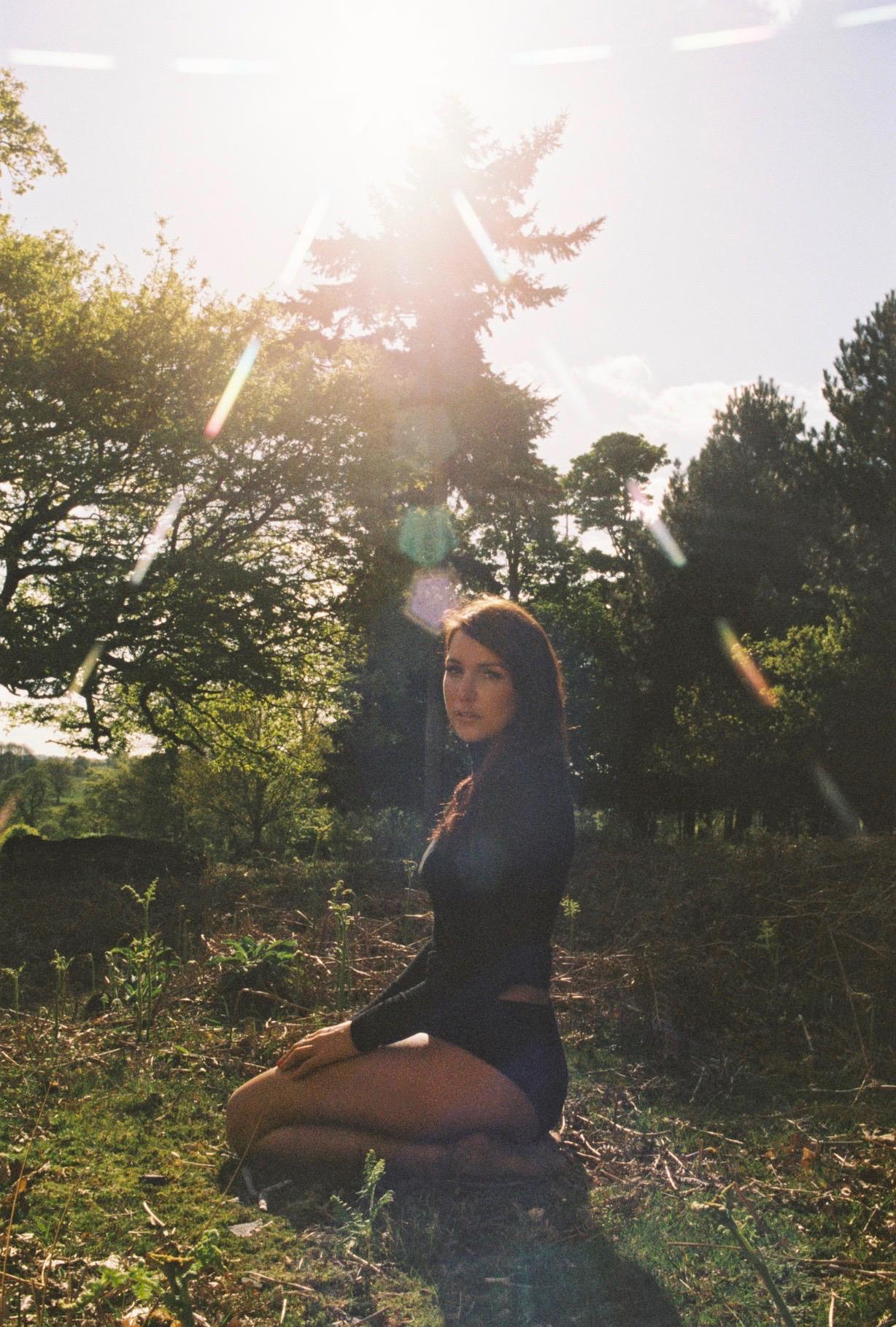 KatieSilvester_Delaire_Part2-13.jpg