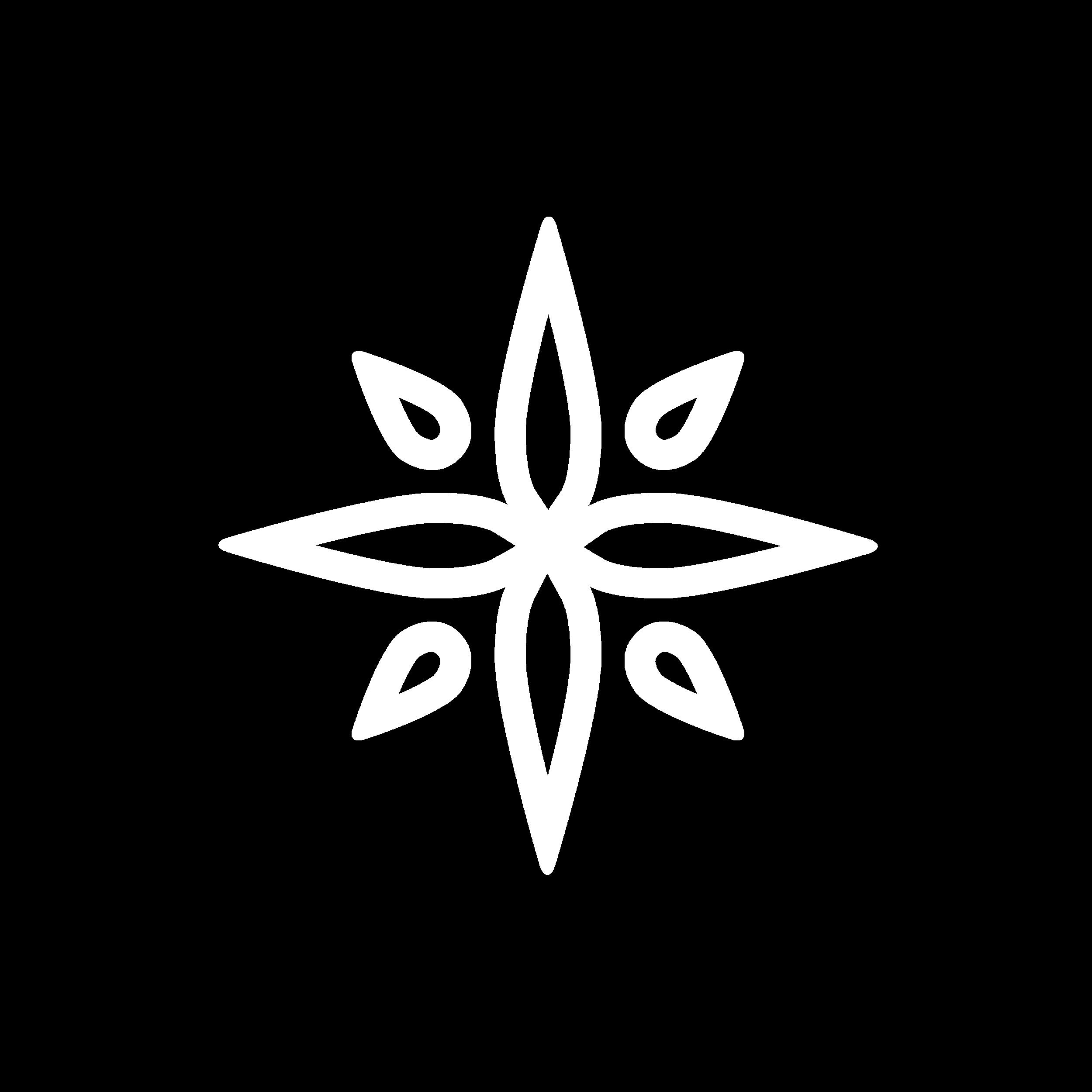 Anastasi Logo - White.png