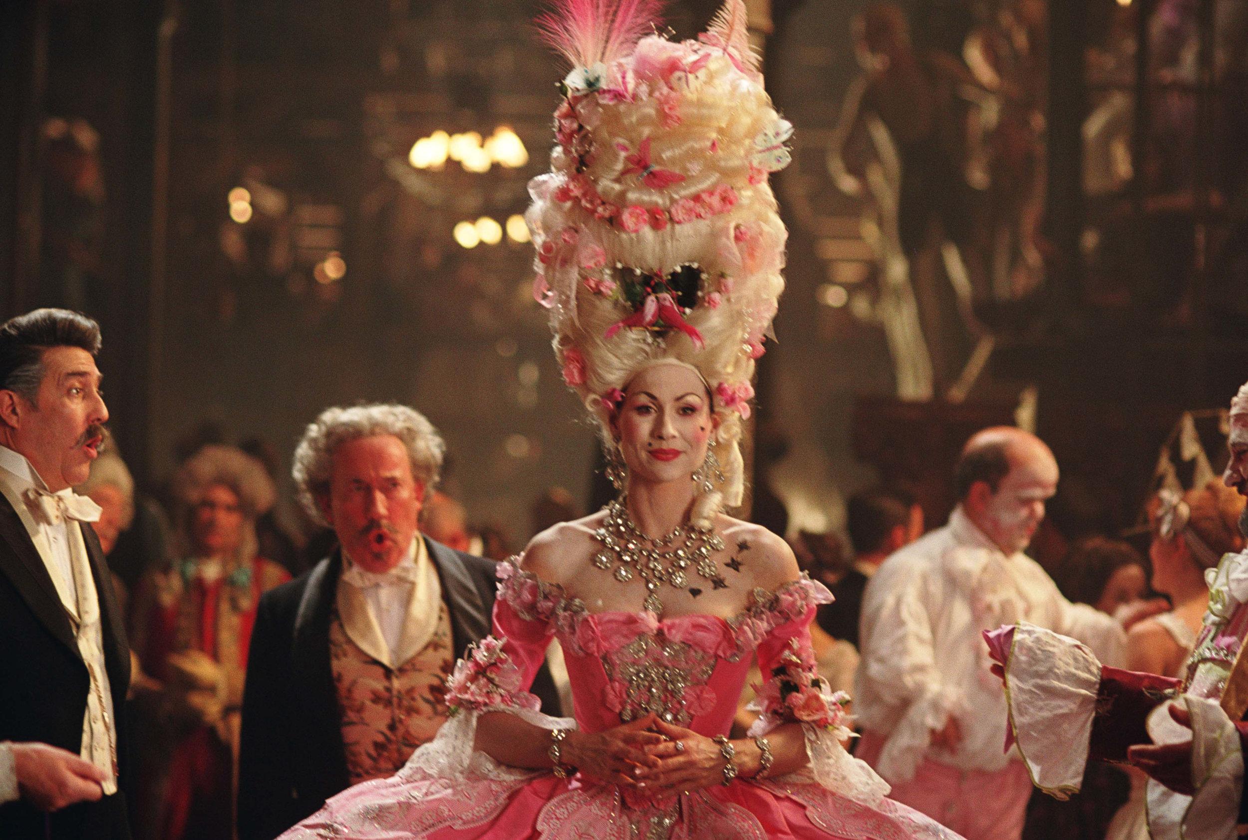 The Phantom of The Opera-2.jpg